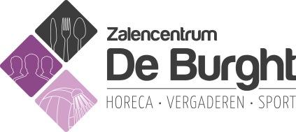 Logo De Burght - vrijstaandkopie